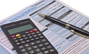 personal income tax deductions, personal income taxes, income taxes, income tax, tax return, tax preparer, tax preparation, income tax preparation, ontario tax return, prepare my taxes, e-file, netfile, file taxes online, free tax software, deduction, missed deductions, common tax deductions, save money on taxes, rrsp deduction