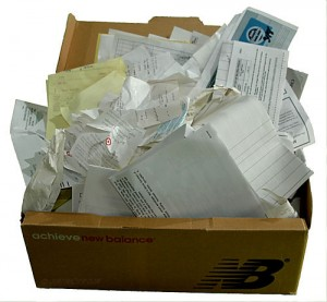 box-of-receipts
