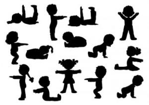 child-fitness-300x212