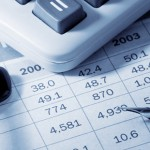 Financial Statement Preparation Services for Toronto Area Businesses